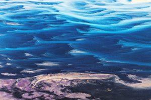 Aihua,-Cao---China-(dayangclub94@163.com)---Dream-Feather2