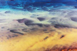 Aihua,-Cao---China-(dayangclub94@163.com)---Dream-Feather7
