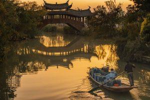 Cheng,-Zhu---China-(dayangclub61@163.com)---Oranges-Harvest5