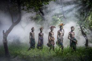 Guanglin,-Ren---China-(dayangclub47@163.com)---Tribal-People