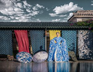 Hanxin,-Li---China-(dayangclub33@163.com)---Beautiful10
