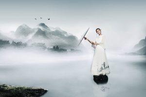 Hanxin,-Li---China-(dayangclub33@163.com)---Beautiful8