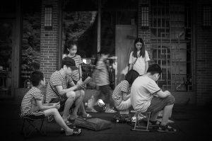 Huijun,-Liang---China-(dayangclub35@163.com)---Street-View10