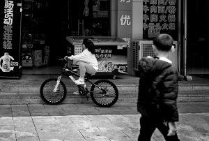 Huijun,-Liang---China-(dayangclub35@163.com)---Street-View5