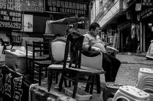 Huijun,-Liang---China-(dayangclub35@163.com)---Street-View6