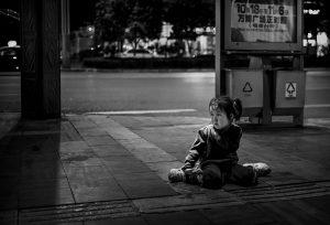 Huijun,-Liang---China-(dayangclub35@163.com)---Street-View7