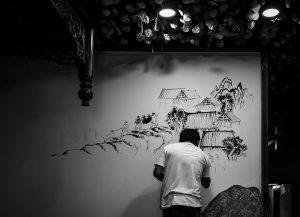 Huijun,-Liang---China-(dayangclub35@163.com)---Street-View8