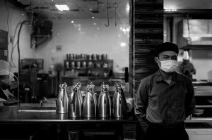 Huijun,-Liang---China-(dayangclub35@163.com)---Street-View9