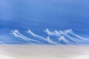Jinzi,-Song---China-(51574221@QQ.COM)---Dream-Angels1