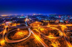 Jiongzhang,-Huang---China-(dayangclub84@163.com)---Chinese-Silk-Knot