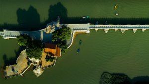 Jiongzhang,-Huang---China-(dayangclub84@163.com)---Luoyang-Bridge