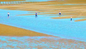 Jiongzhang,-Huang---China-(dayangclub84@163.com)---Make-A-Living-By-Sea