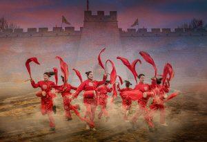 Juanjuan,-Shen---China-(51574221@QQ.COM)---Unrestrained-Ansai-Waist-Drum7