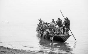 Jun,-Zhao---China-(51574221@QQ.COM)---Bangladesh-On-Water-7