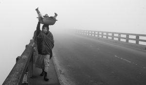 Jun,-Zhao---China-(51574221@QQ.COM)---Bangladesh-On-Water1