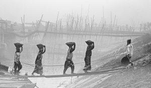 Jun,-Zhao---China-(51574221@QQ.COM)---Bangladesh-On-Water10