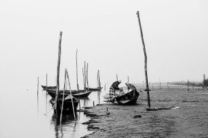 Jun,-Zhao---China-(51574221@QQ.COM)---Bangladesh-On-Water3