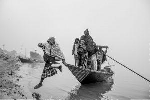 Jun,-Zhao---China-(51574221@QQ.COM)---Bangladesh-On-Water4