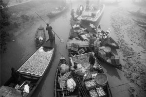 Jun,-Zhao---China-(51574221@QQ.COM)---Bangladesh-On-Water5