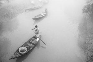 Jun,-Zhao---China-(51574221@QQ.COM)---Bangladesh-On-Water6