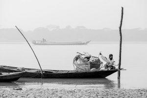 Jun,-Zhao---China-(51574221@QQ.COM)---Bangladesh-On-Water8