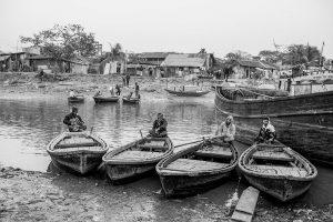 Jun,-Zhao---China-(51574221@QQ.COM)---Bangladesh-On-Water9