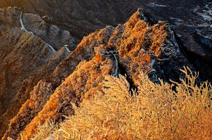 Liansan,-Yu---China-(51574221@QQ.COM)---The-Great-Wall-After-Snow10