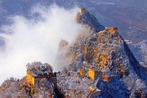 Liansan,-Yu---China-(51574221@QQ.COM)---The-Great-Wall-After-Snow3