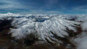 Pengfei,-Gao---China-(51574221@QQ.COM)---Scenery-Of-Changbai-Mountain1