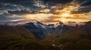 Pengfei,-Gao---China-(51574221@QQ.COM)---Scenery-Of-Changbai-Mountain2