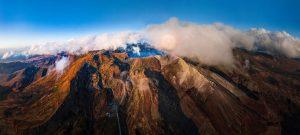 Pengfei,-Gao---China-(51574221@QQ.COM)---Scenery-Of-Changbai-Mountain3