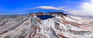 Pengfei,-Gao---China-(51574221@QQ.COM)---Scenery-Of-Changbai-Mountain5