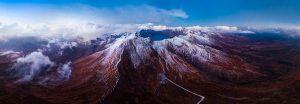 Pengfei,-Gao---China-(51574221@QQ.COM)---Scenery-Of-Changbai-Mountain7