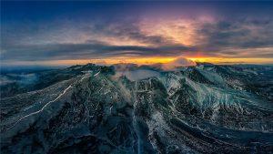Pengfei,-Gao---China-(51574221@QQ.COM)---Scenery-Of-Changbai-Mountain8