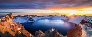 Pengfei,-Gao---China-(51574221@QQ.COM)---Scenery-Of-Changbai-Mountain9