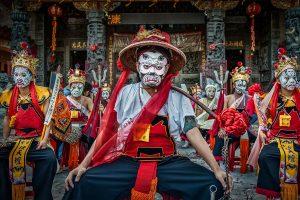 Ping,-Xu---China-(dayangclub55@163.com)---The-Vicissitudes-Of-Life5