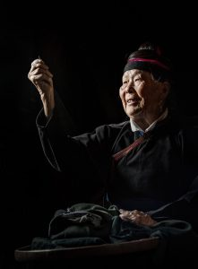 Ping,-Xu---China-(dayangclub55@163.com)---The-Vicissitudes-Of-Life9