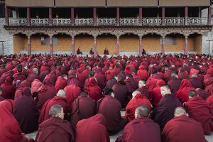 Qinghan,-Wang---China-(dayangclub16@163.com)---Life-Of-Monks10