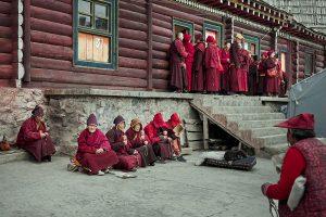 Qinghan,-Wang---China-(dayangclub16@163.com)---Life-Of-Monks7
