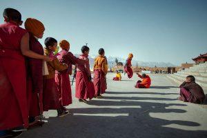 Qinghan,-Wang---China-(dayangclub16@163.com)---Life-Of-Monks8