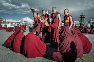 Qinghan,-Wang---China-(dayangclub16@163.com)---Life-Of-Monks9