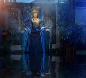 Shaobo,-Guo---China-(dayangclub25@163.com)---Beauty10