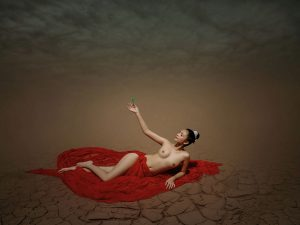Shaobo,-Guo---China-(dayangclub25@163.com)---Beauty2