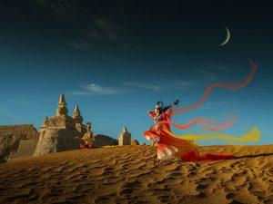 Shaobo,-Guo---China-(dayangclub25@163.com)---Beauty3