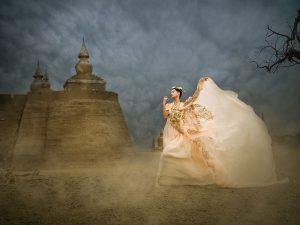 Shaobo,-Guo---China-(dayangclub25@163.com)---Beauty4
