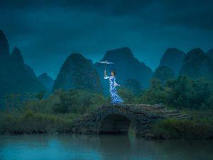 Shaobo,-Guo---China-(dayangclub25@163.com)---Beauty5
