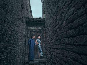 Shaobo,-Guo---China-(dayangclub25@163.com)---Beauty7
