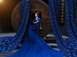 Shaobo,-Guo---China-(dayangclub25@163.com)---Beauty8