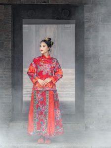 Shaobo,-Guo---China-(dayangclub25@163.com)---Beauty9