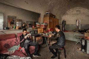 Shicong,-Xiao---China-(dayangclub52@163.com)---Family-In-Northwest2